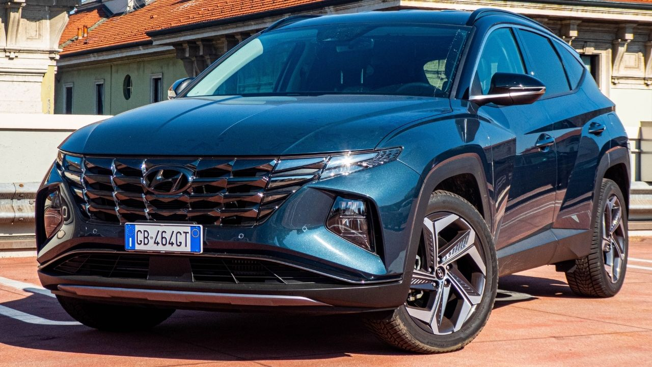 Hyundai-Tucson-Hybrid-2021