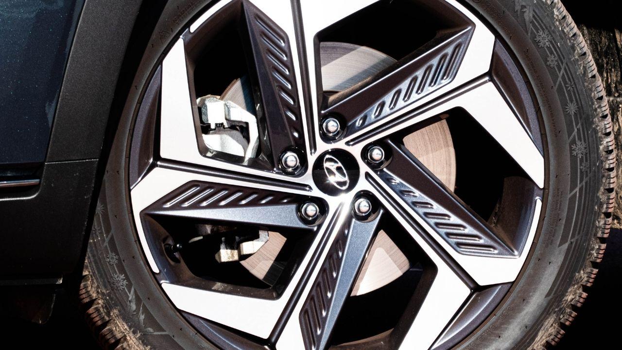 Hyundai-Tucson-cerchi