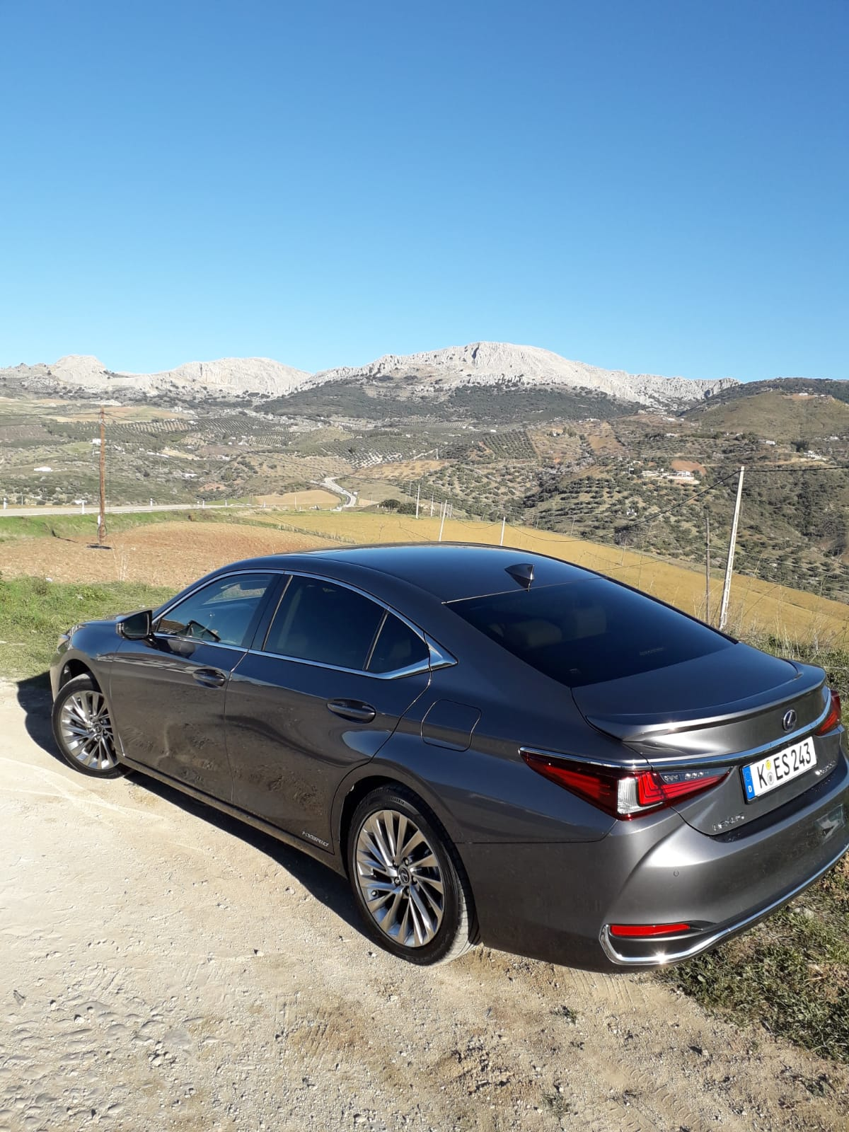 sicurezza-lexus-es-luxury