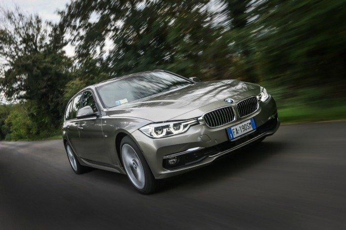 BMW Serie 3.jpg