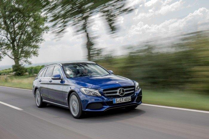 Mercedes Classe C.jpg