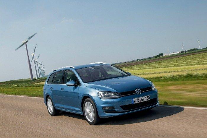 Volkswagen Golf Variant.jpg