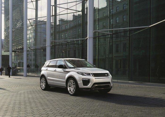Land Rover Range Rover Evoque.jpg