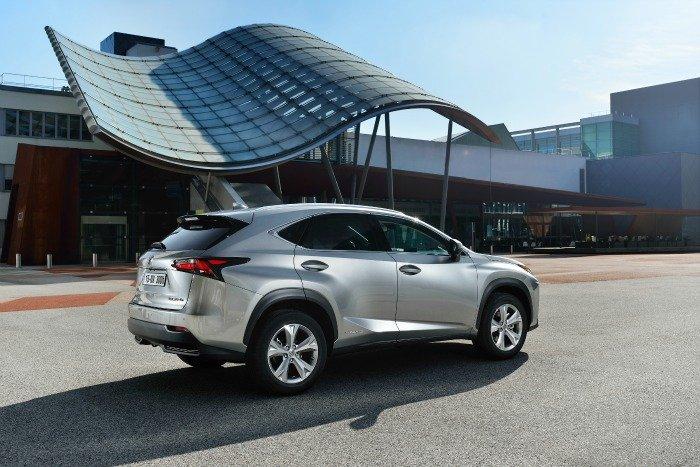 Lexus NX.jpg