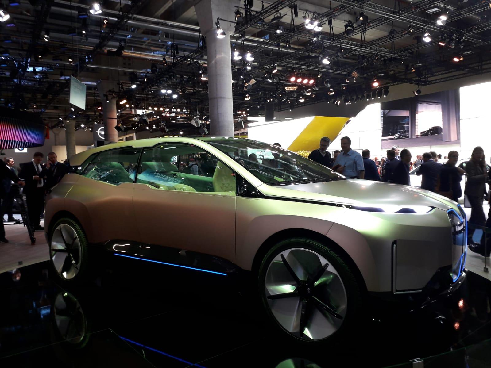 design-bmw-i-next-hydrogen