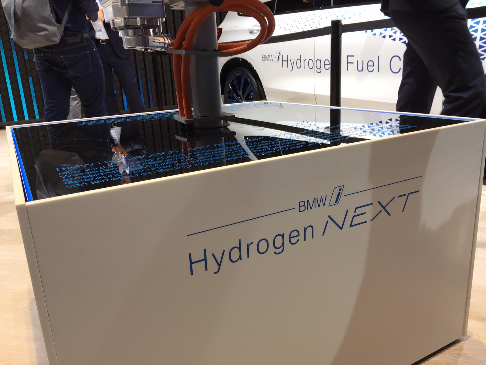 tecnologia-hydrogen-i-next-bmw
