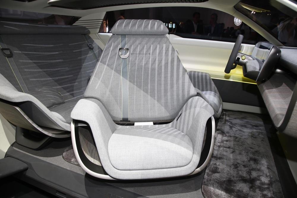 Hyundai 45 Concept-1