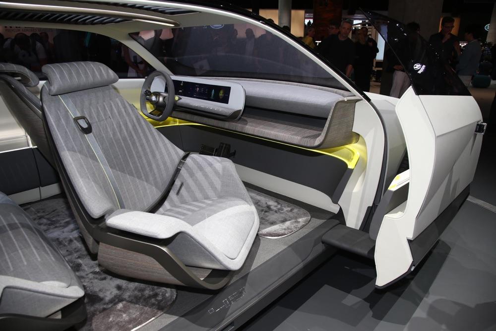 Hyundai 45 Concept-2