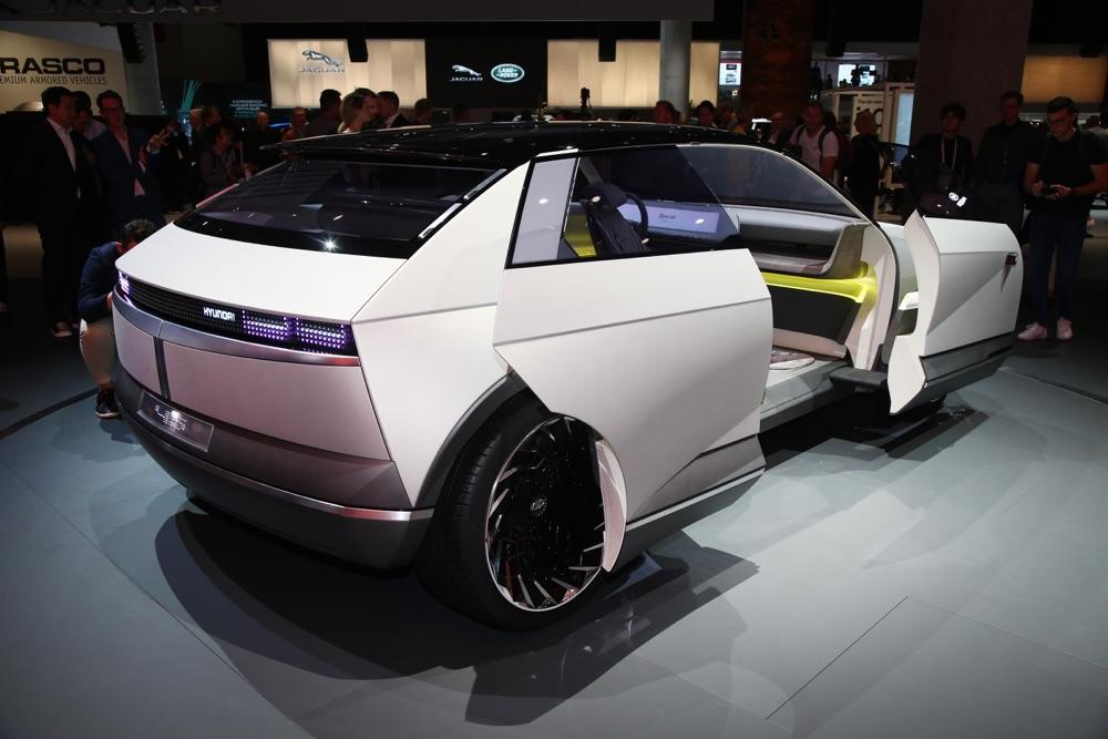 Hyundai 45 Concept-3