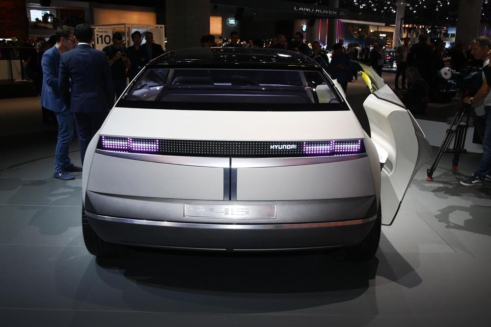 Hyundai 45 Concept-4