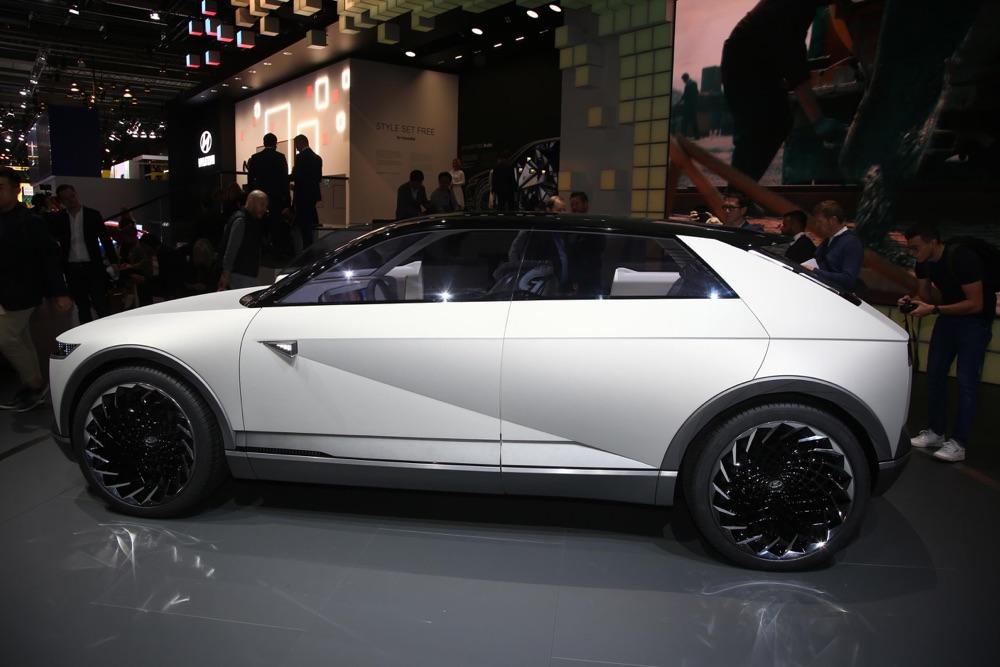 Hyundai 45 Concept-5