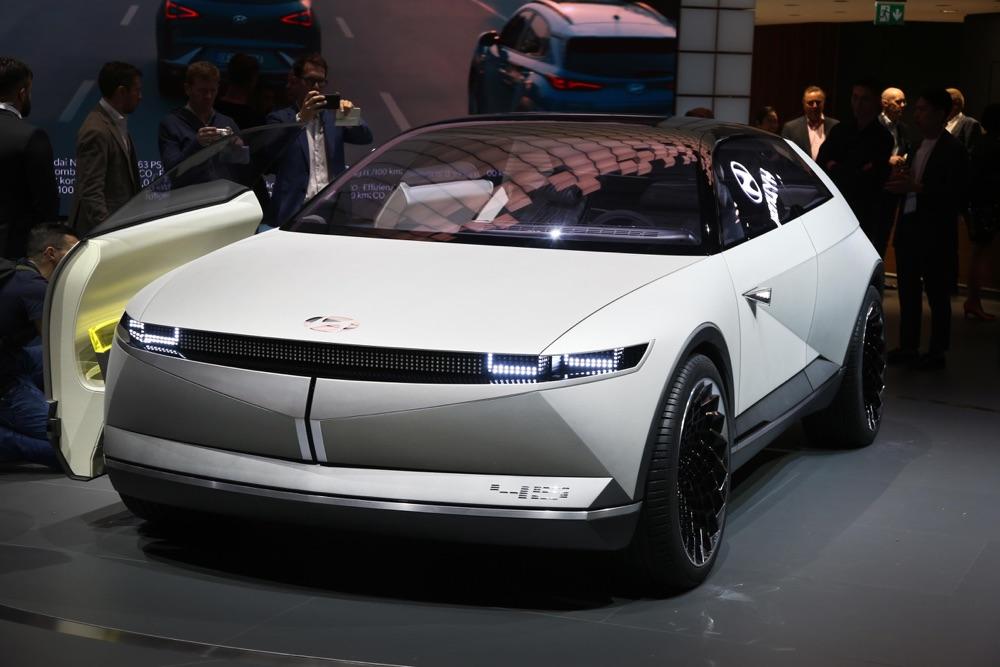 Hyundai 45 Concept-6