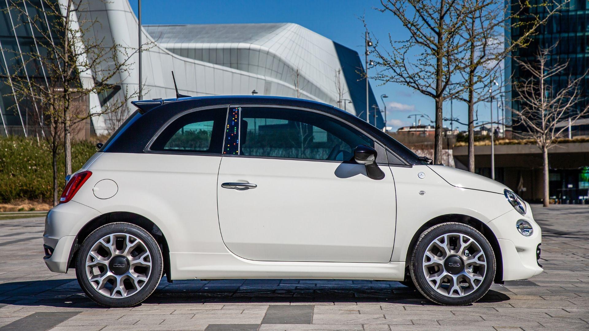 Fiat-500-Hey-Google-profilo