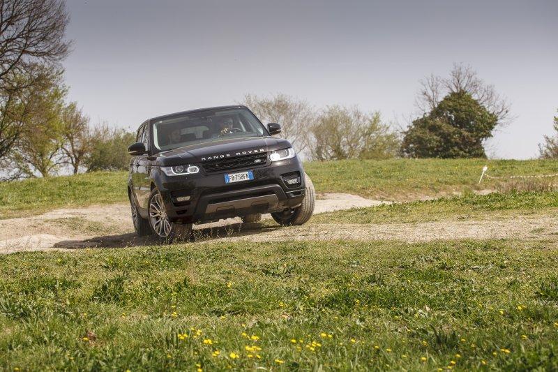 Offroad - Range Rover.jpg