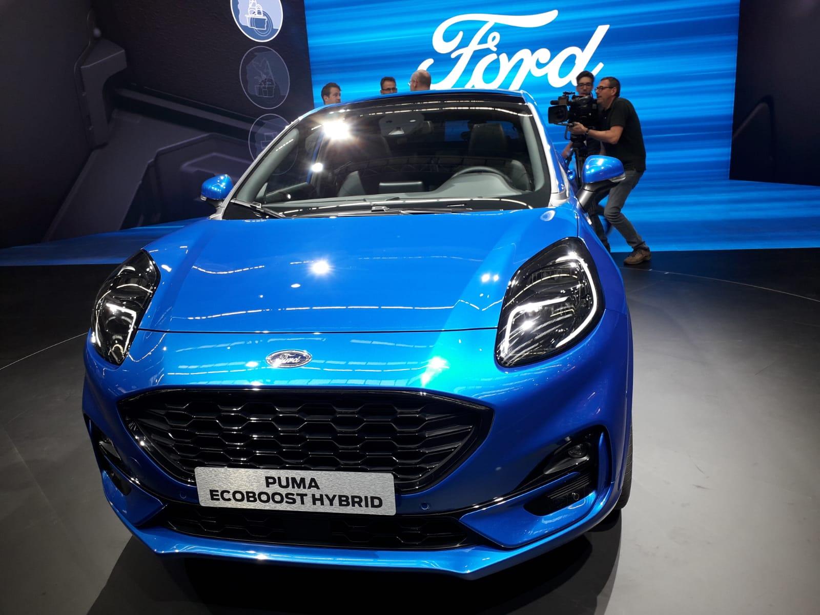 ford-puma-ecoboost-hybrid