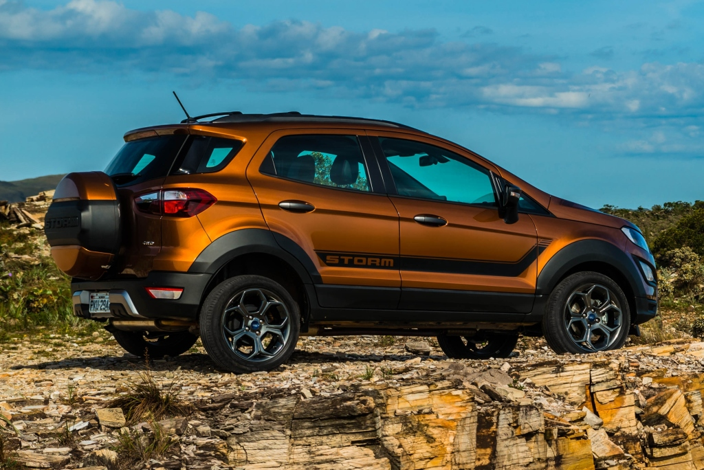 ford-ecosport-storm-2019-gamma-ford