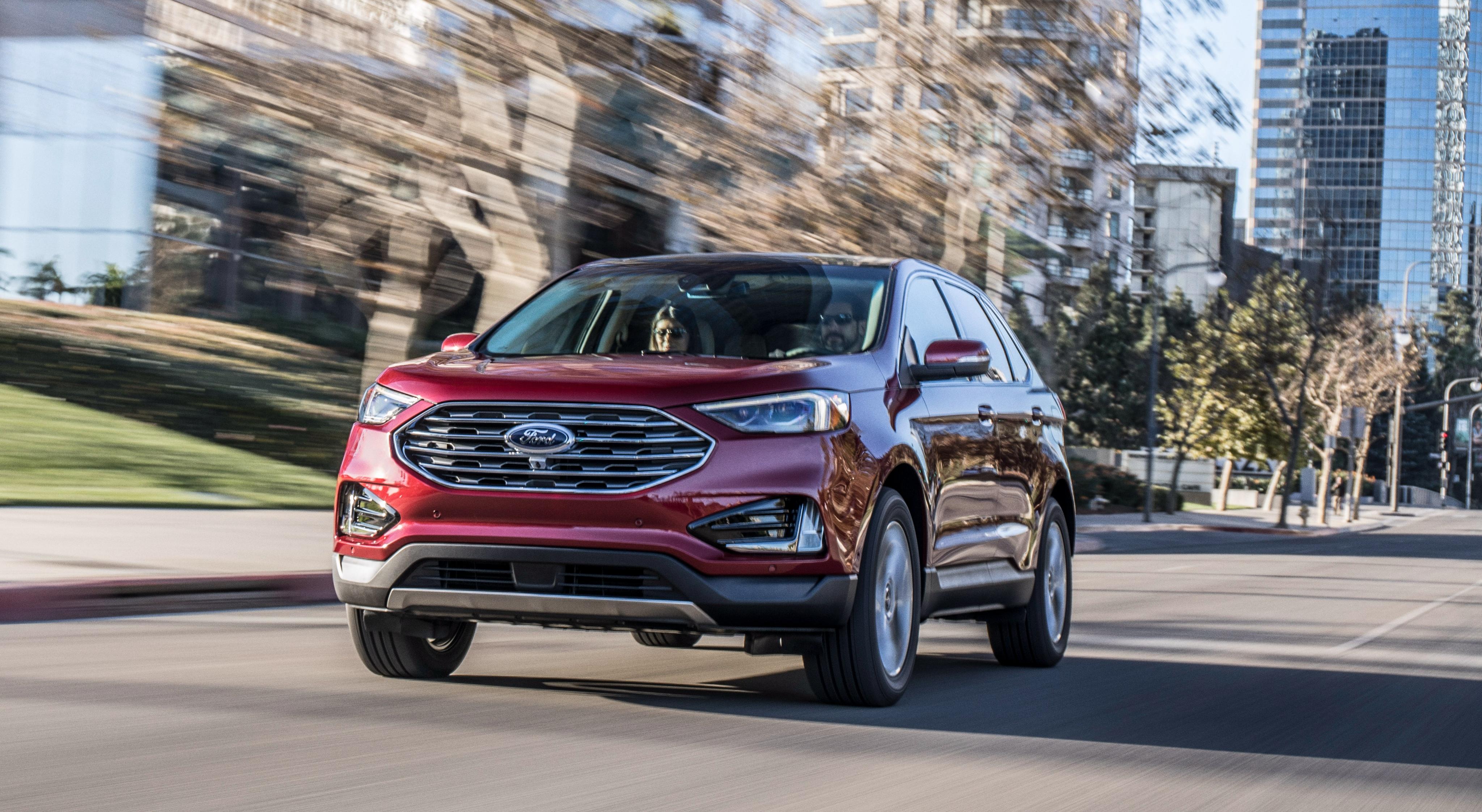 ford-edge-titanium-2019-gamma-ford