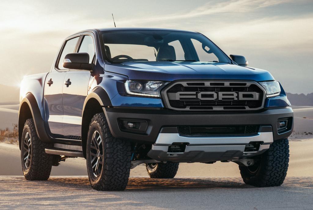 ford-ranger-raptor-2019-calandra-gamma-ford