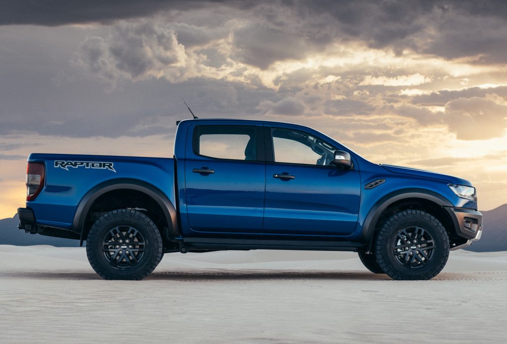 ford-ranger-raptor-2019-gamma-ford