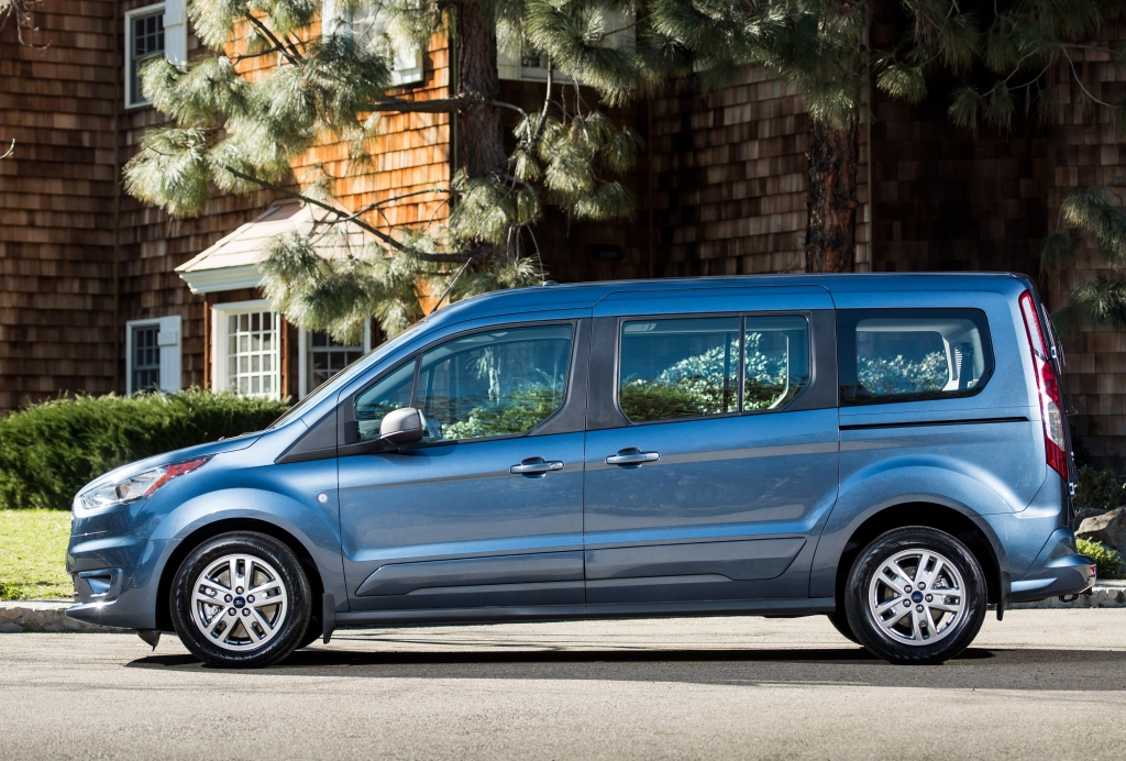 ford-transit-connect-2019-gamma-ford