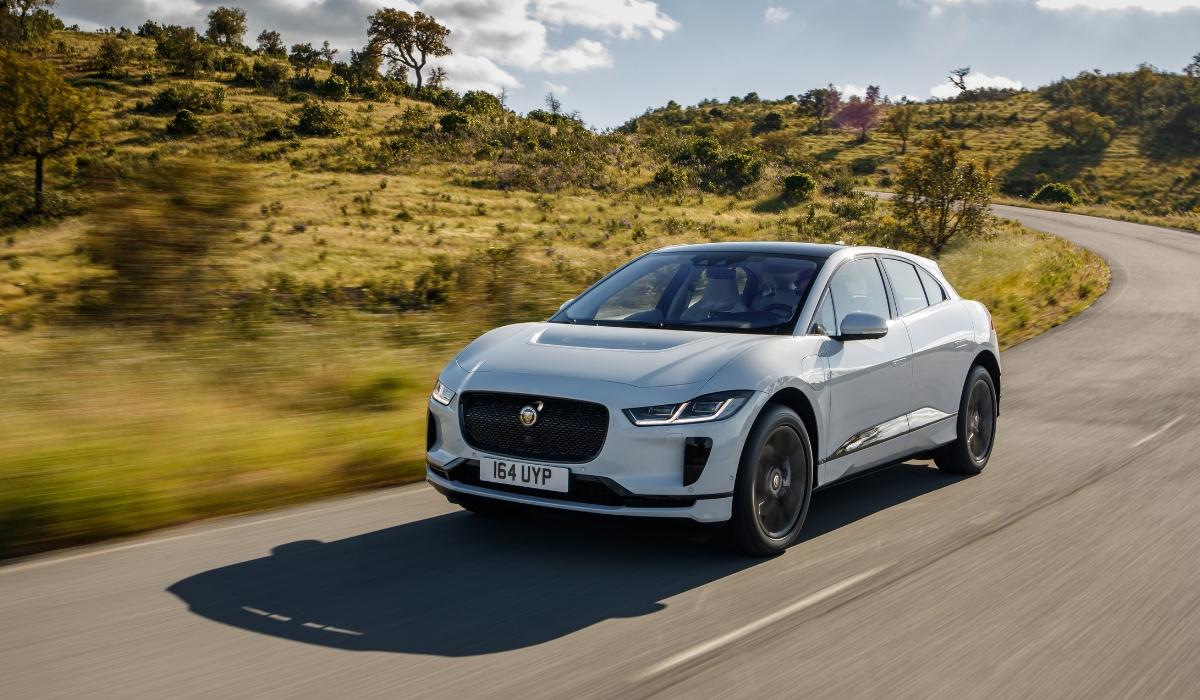 Jaguar-I-Pace-test-drive