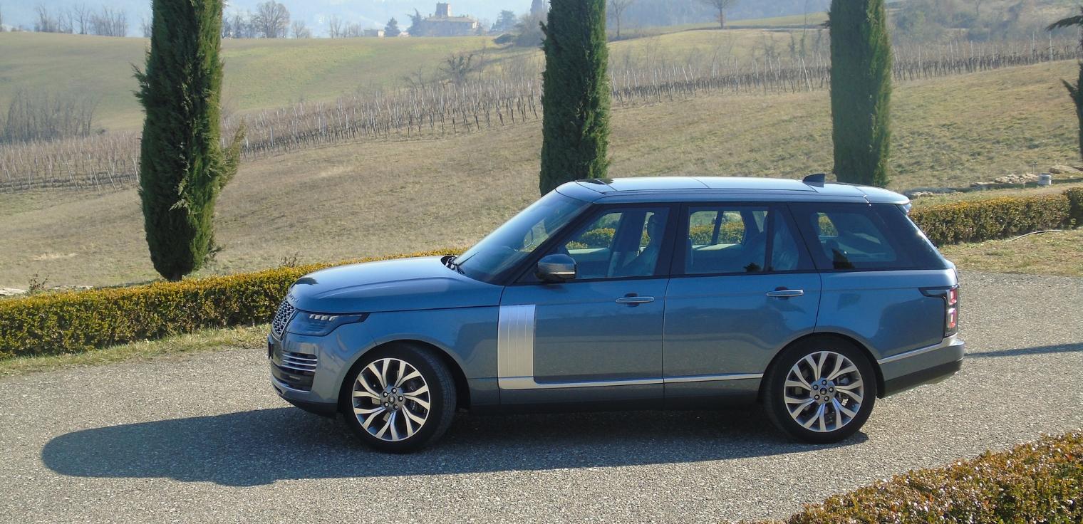 Land-Rover-Range-Rover-PHEV