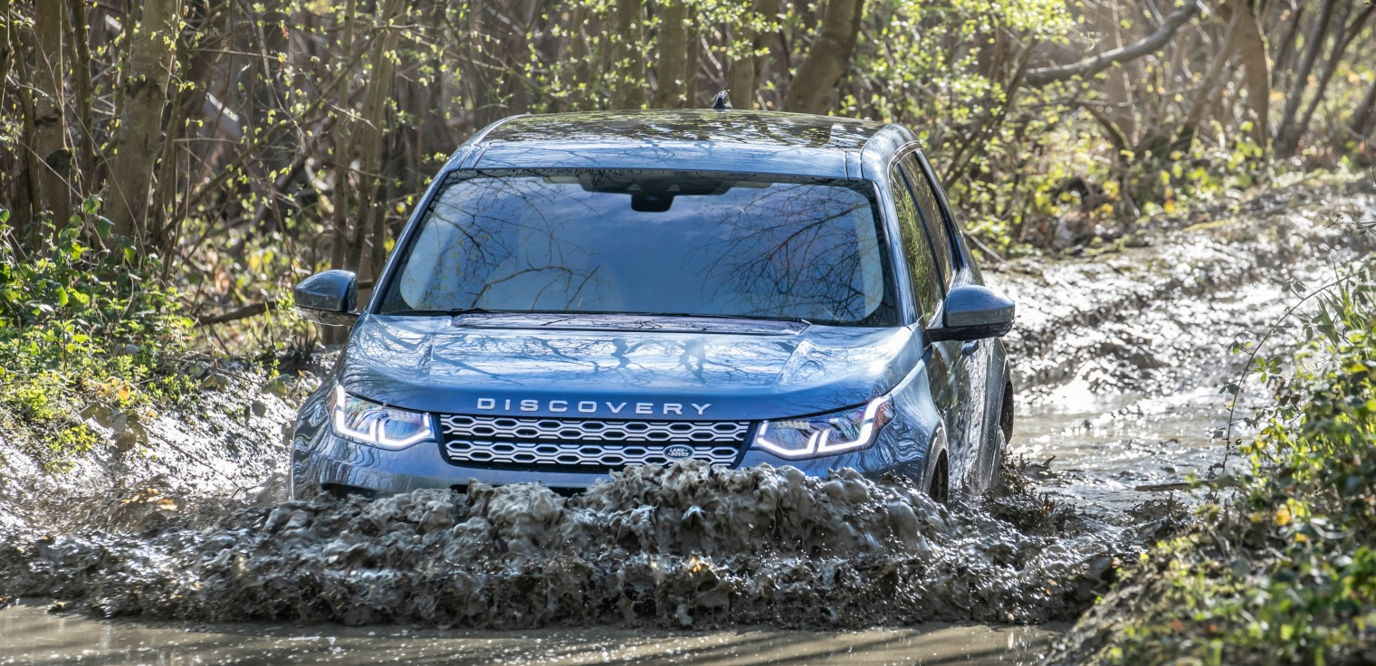 nuova-Land-Rover-Discovery-Sport-off-road