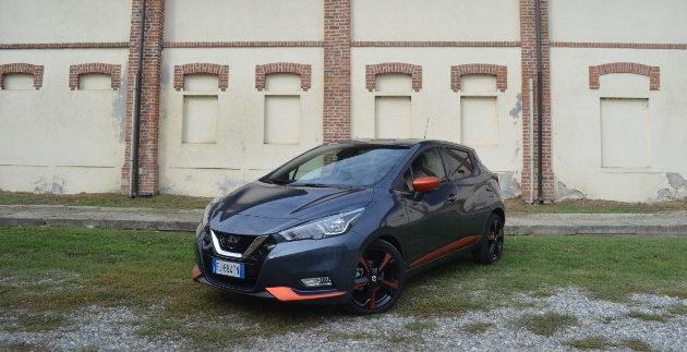 Nissan-Micra-Tekna
