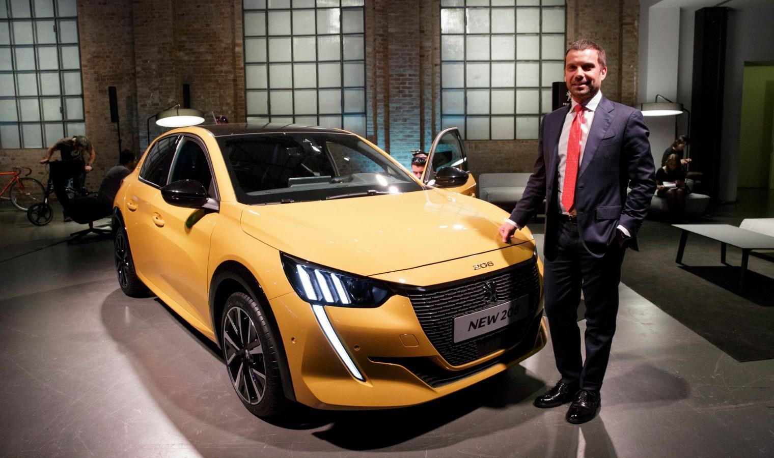 nuova-Peugeot-208-Milano-Design-Week
