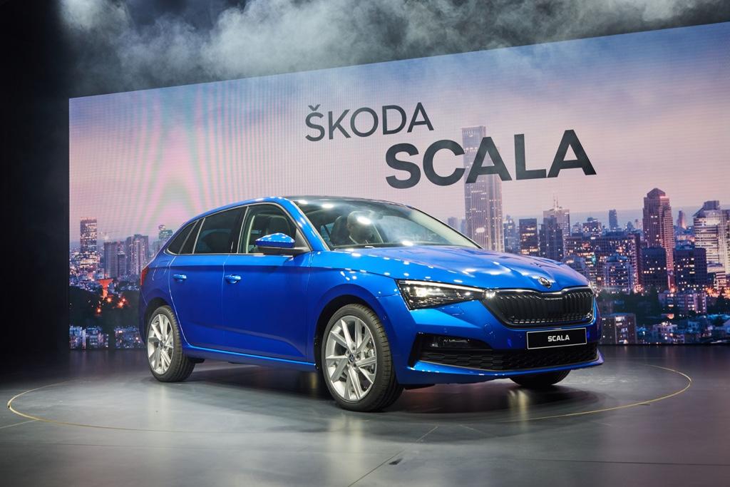 Skoda-Scala-2019