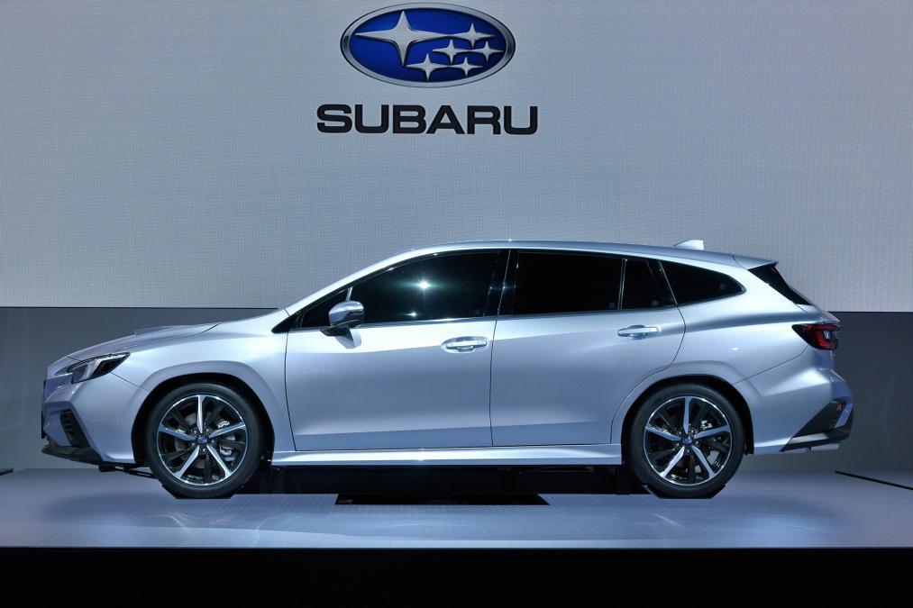 Subaru-levorg-2020