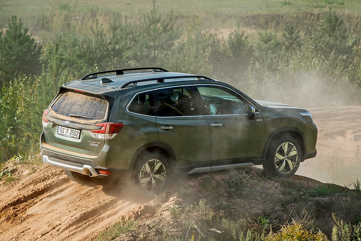 forester-eboxer-posteriore