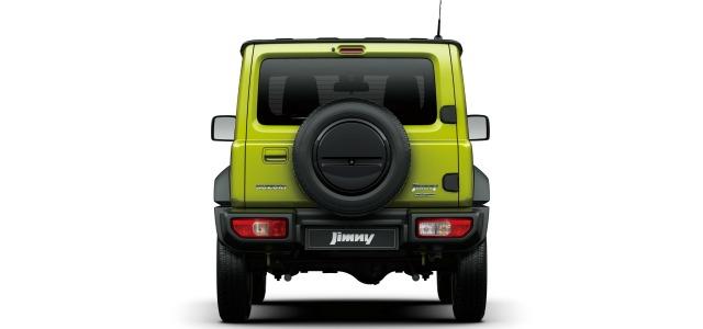 lancio-nuovo-Suzuki-Jimny-2018-1