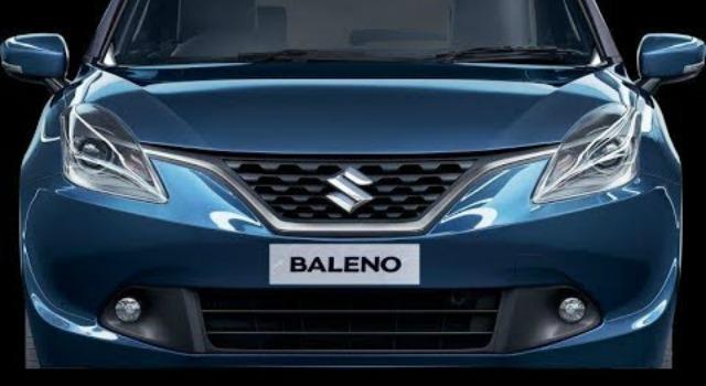 nuova-Suzuki-Baleno-2018