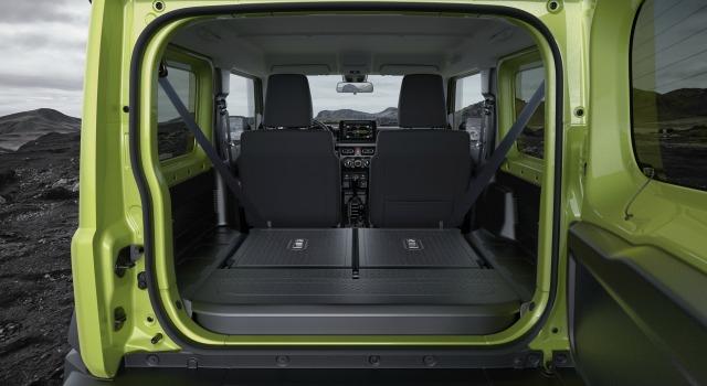Bagagliaio-nuovo-Suzuki-Jimny-2018-1