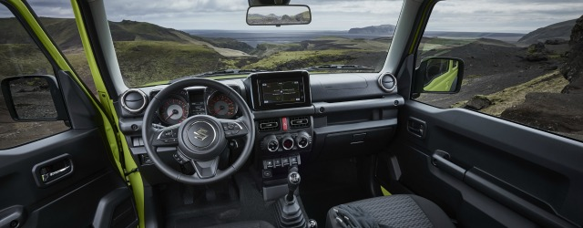 interni-nuovo-Suzuki-Jimny-2018-1