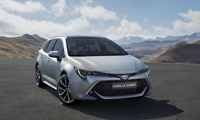 Nuova-Toyota-Corolla-Touring-Sports-2019