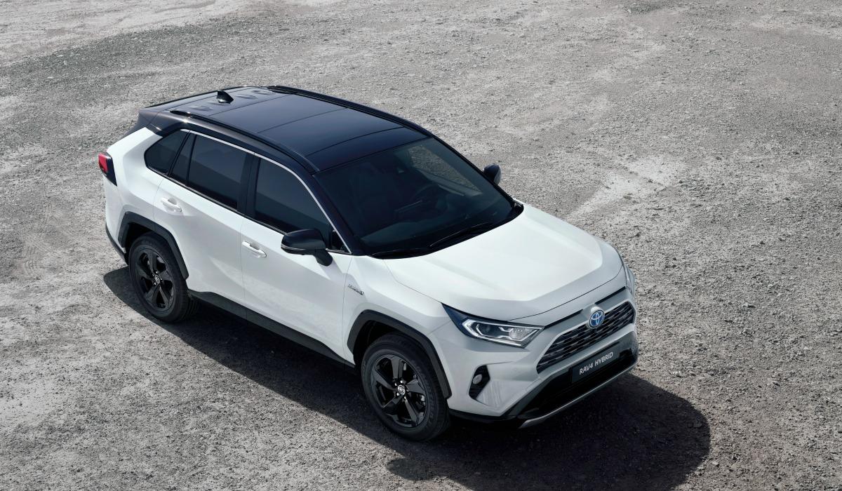 nuova-Toyota-Rav4-2019