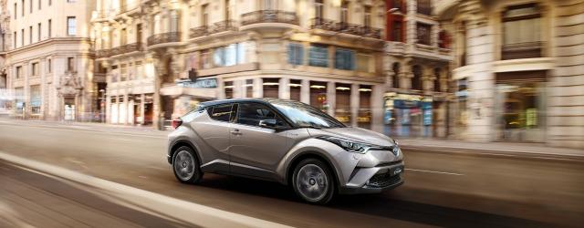 prova-nuova-Toyota-C-HR-citt