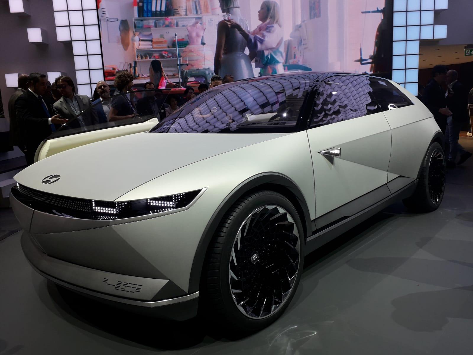 hyundai-45-concept-salone-francoforte-2019
