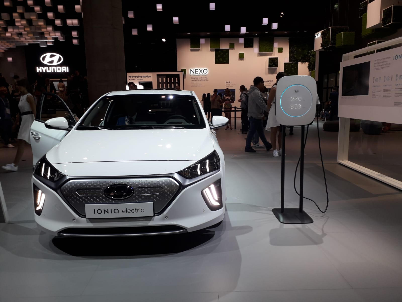 hyundai-ioniq-electric-salone-francoforte-2019