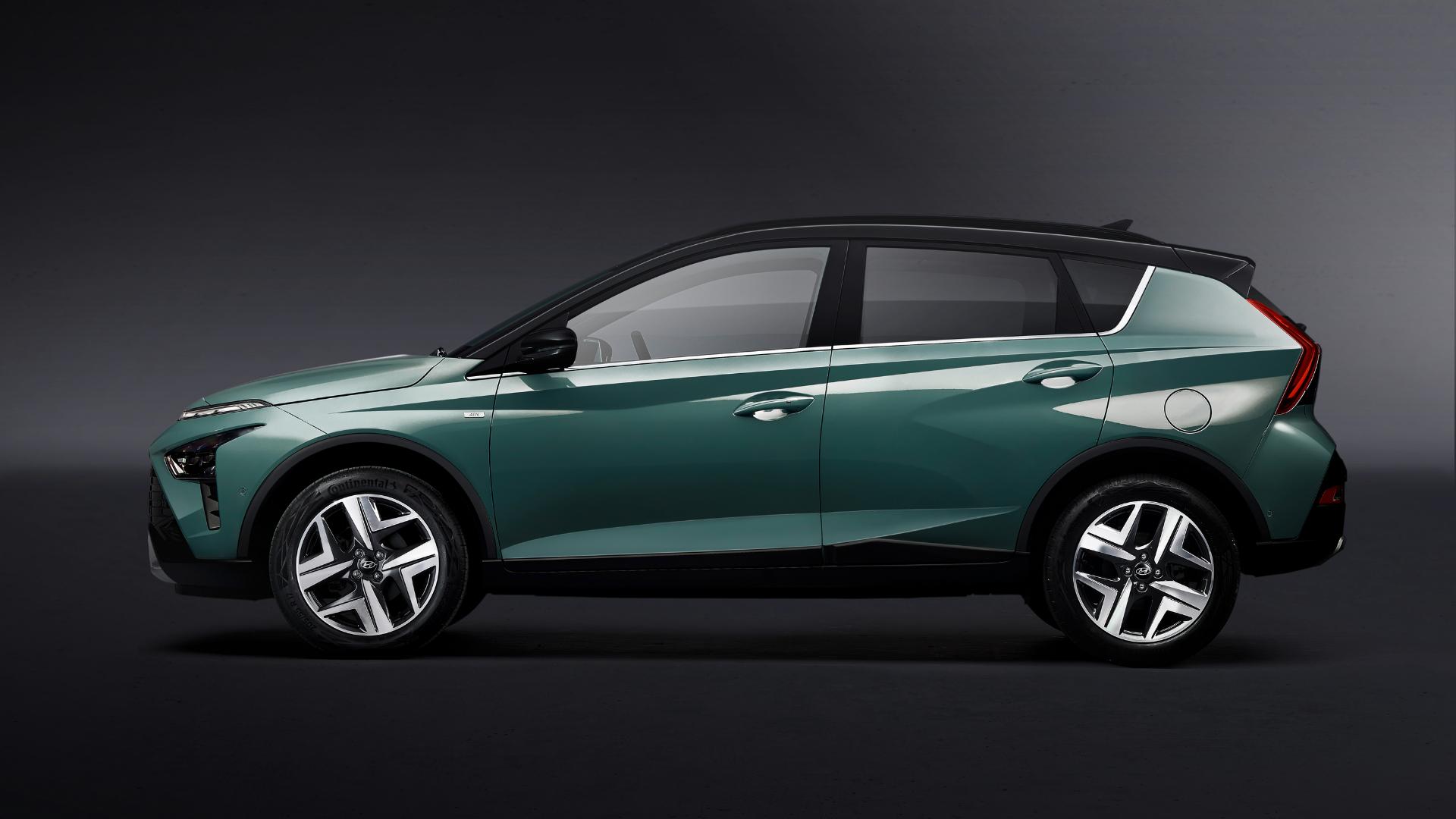 Hyundai-Bayon-Profilo