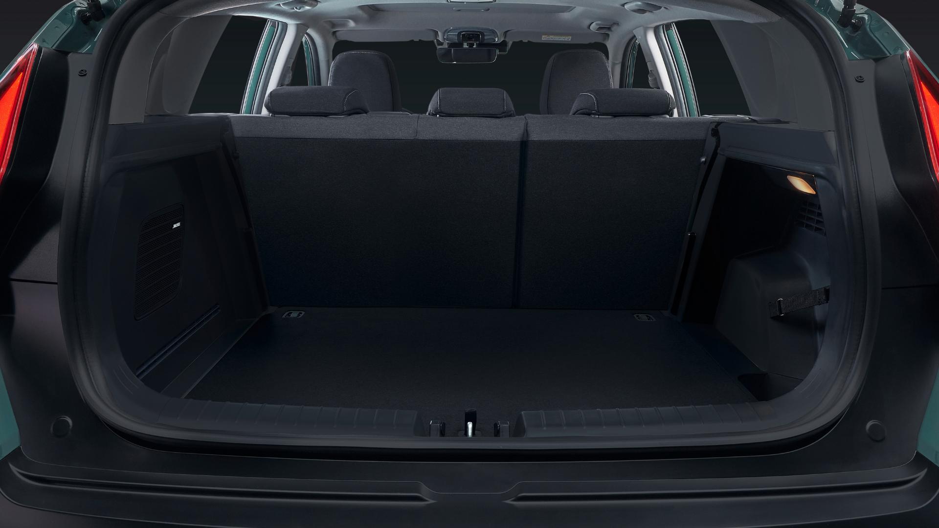 Hyundai-Bayon-bagagliaio