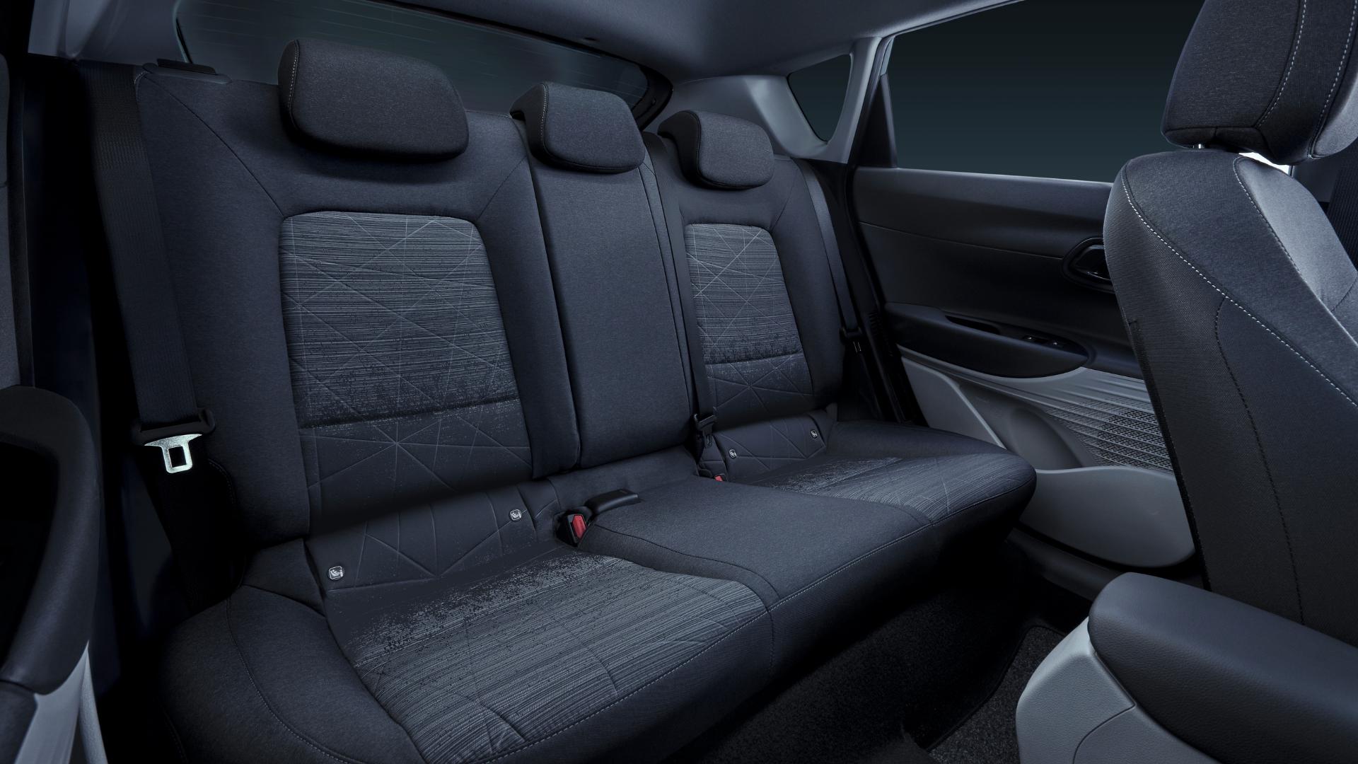 Hyundai-Bayon-seduta-posteriore