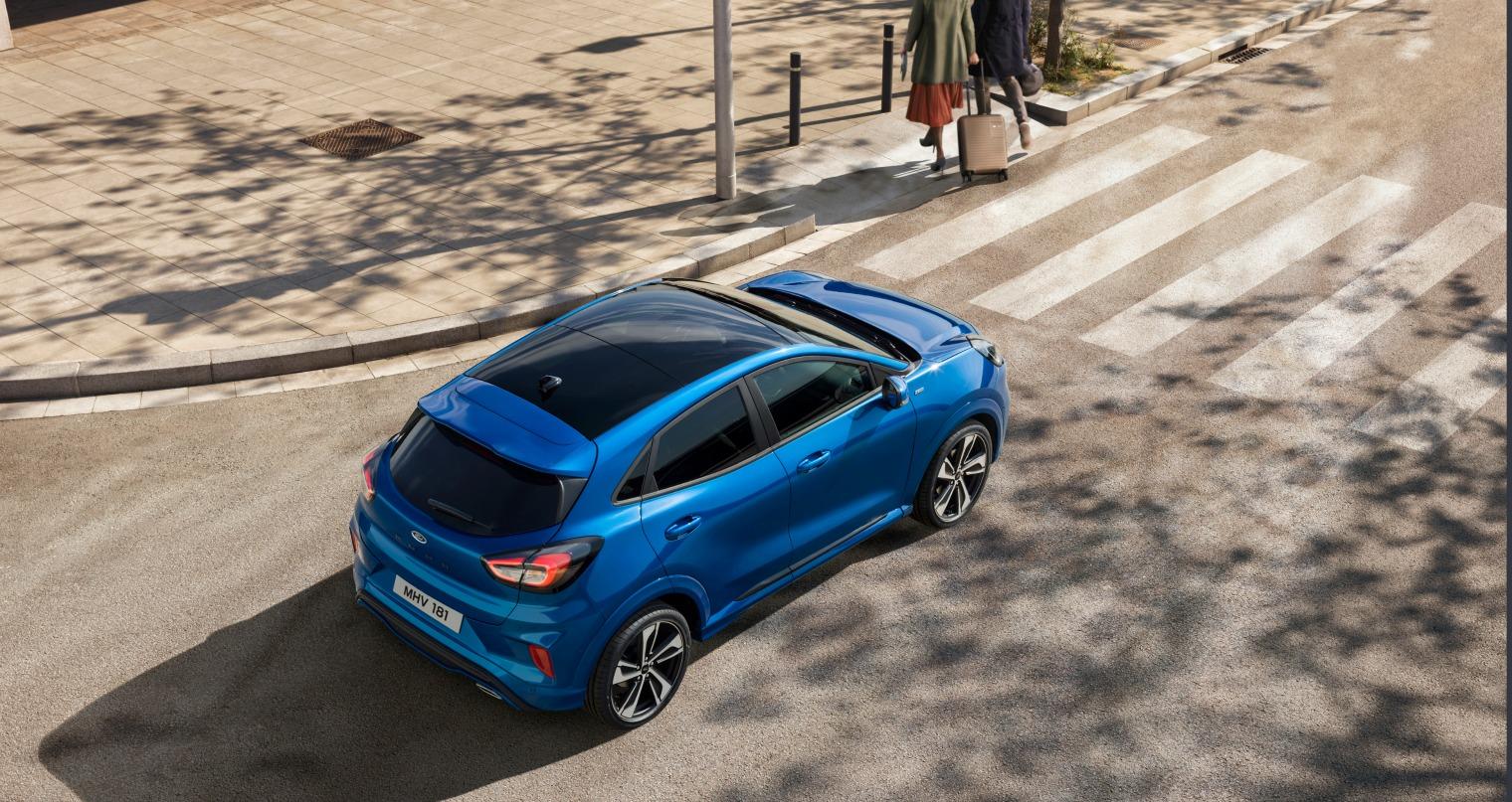 Dettagli-sportivi-nuova-Ford-Puma