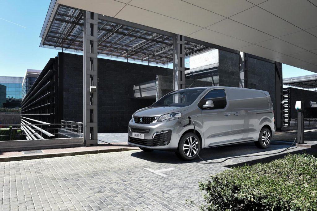nuovo-Peugeot-e-Expert