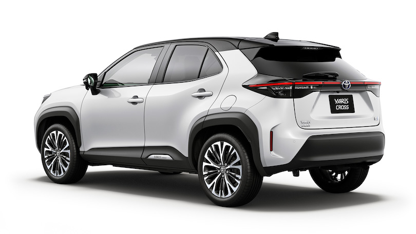 Adas-di-Toyota-Yaris-Cross-2021