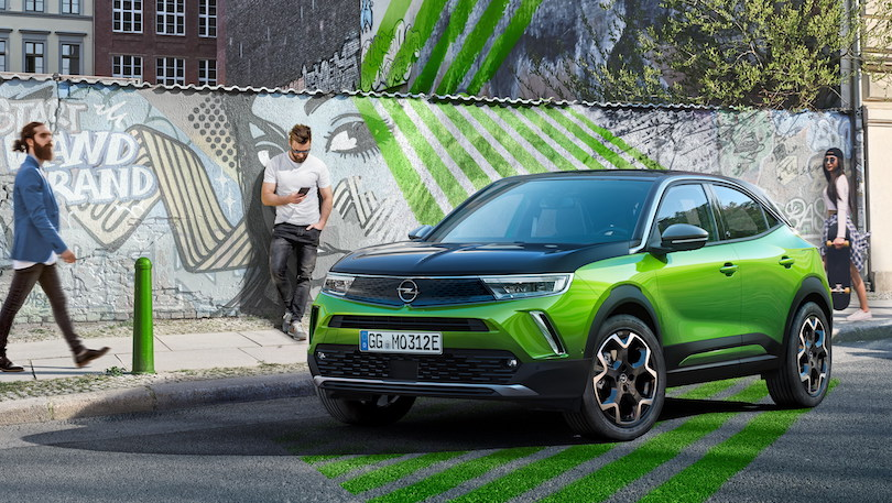 Nuova-Opel-Mokka