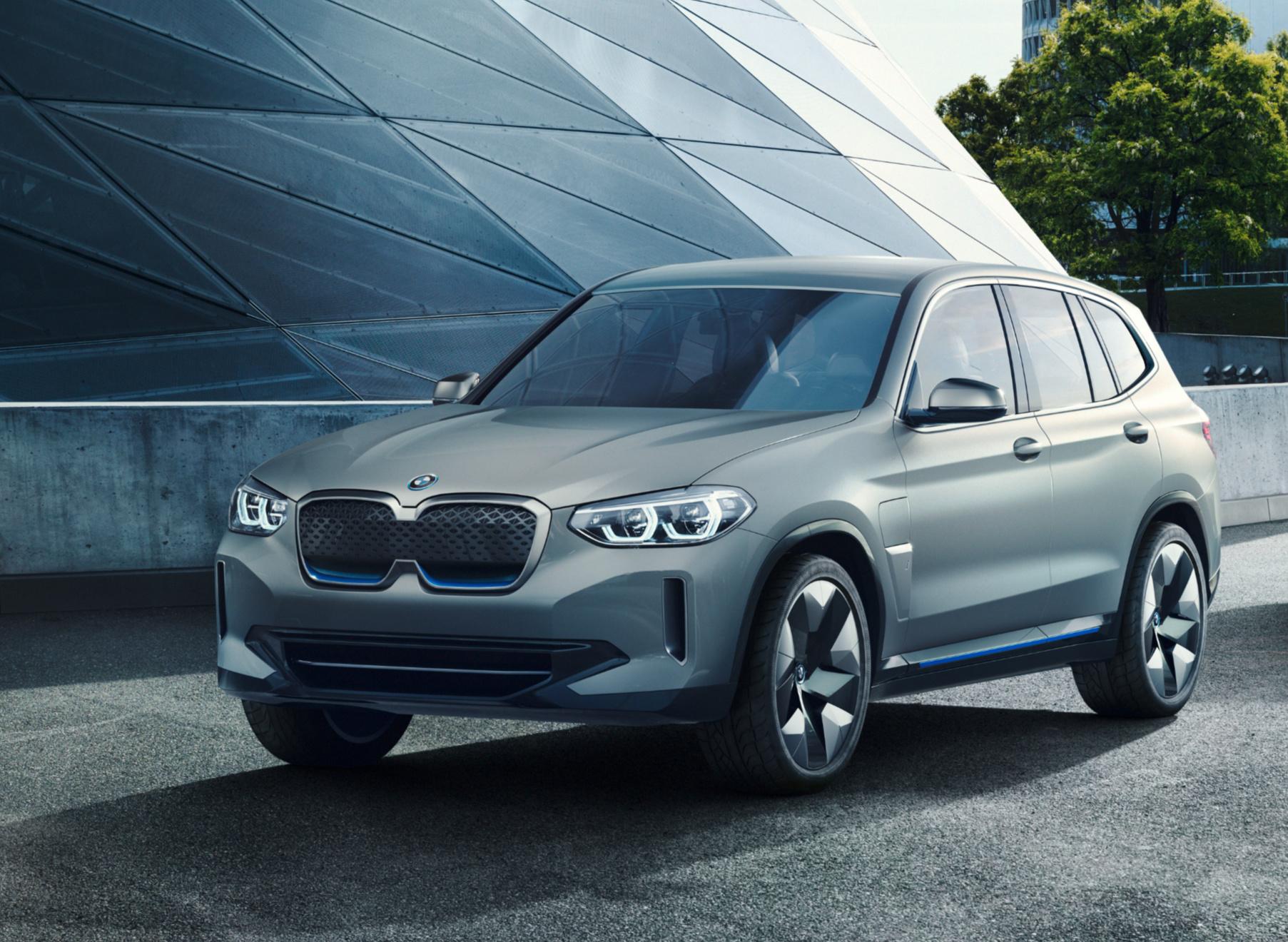 nuova-BMW-iX3