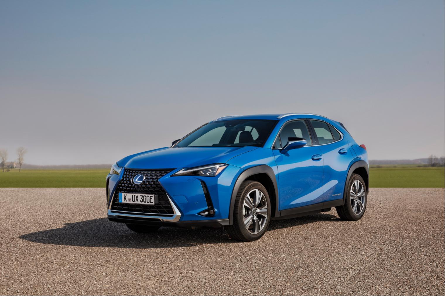 nuova-Lexus-UX-elettrica-2020